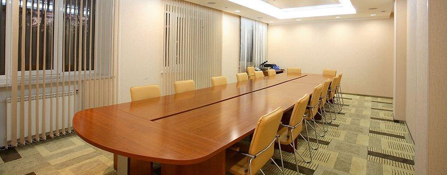 3-konferenc