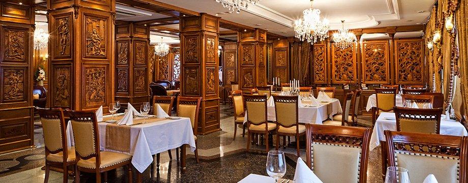 4-restoran